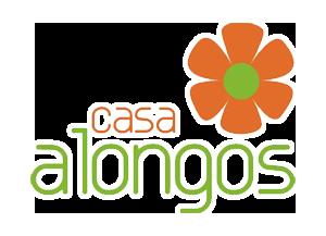 Casa Alongos